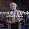 Bernoulli-Effekte mit Professor Nikolajew