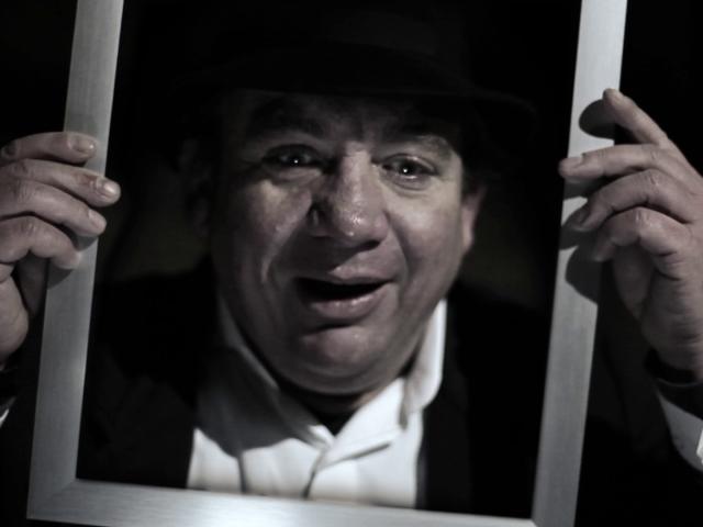 Das letzte Lächeln – 99 Fire Film 2012