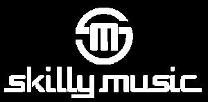 skilly_500