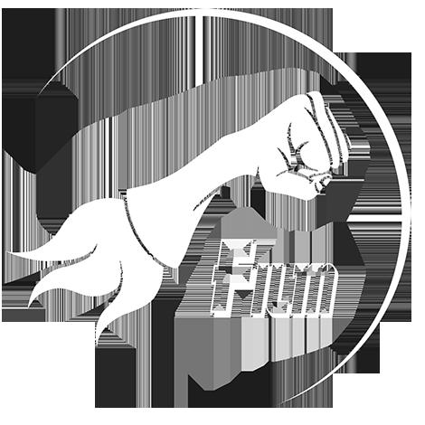 Flying Fist Film - einfach Filme