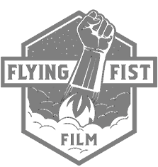 Flying Fist Film – Filme, die polarisieren. - Filmproduktion – Schwarzwald