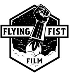 Flying Fist Film – einfach Filme - Filmproduktion – Schwarzwald